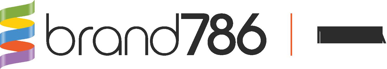 Brand786 Media