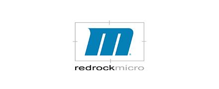 redrock micro