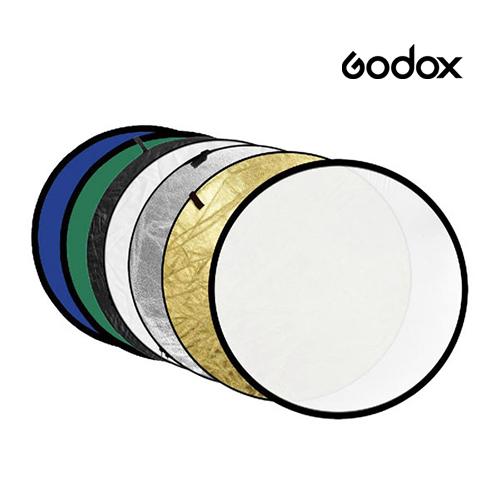 Godox 7 in 1 Reflector